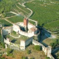 4. Wine regions Verona