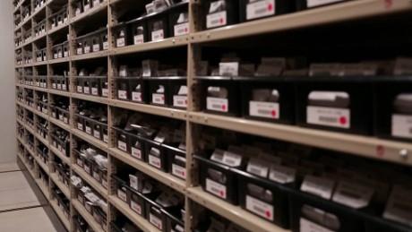 orig seed bank fort collins colorado great american stories_00031919.jpg