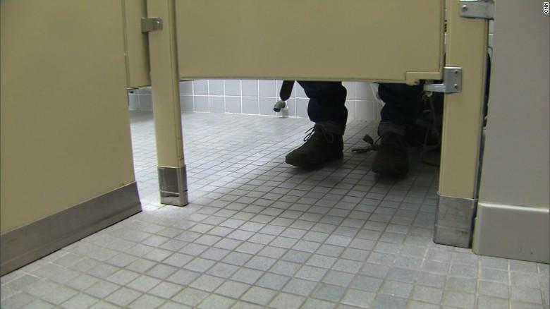 One man's poop is another's medicine