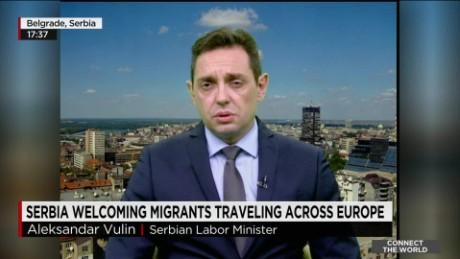 Europe's migrant crisis_00002001