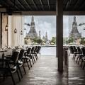 restaurant design lets go out again sala rattanakosin