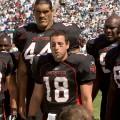 01 favorite football movies
