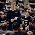 05 favorite football movies