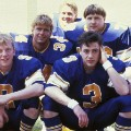 09 favorite football movies