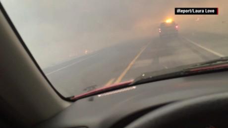 emotional escape from Okanogan Complex fire ireport washington orig_00004010