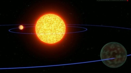 cnnee enc intvw maritza soto discovered new planet_00025310