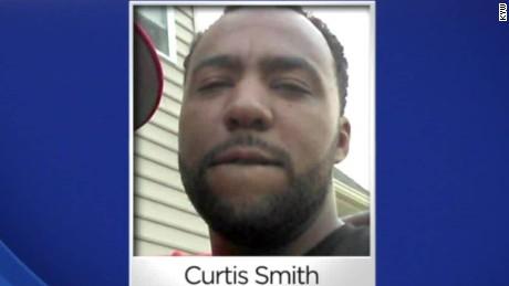 pennsylvania white house jumper killed pkg_00003006.jpg