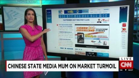 exp ns china media stock coverage_00002001
