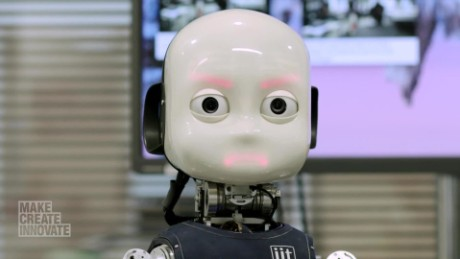 spc make create innovate robots self aware_00033913