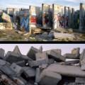 15 world walls
