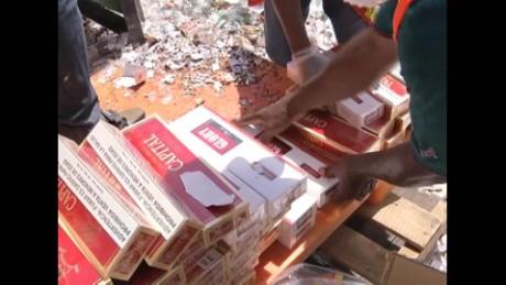 cnnee okg perez tobacco industry_00025709