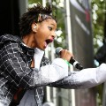 01 willow smith