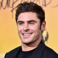 01 zac efron now