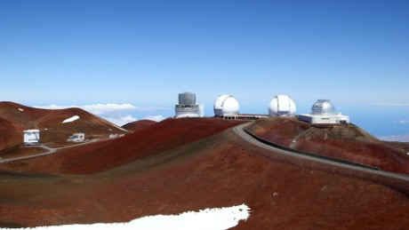 Mauna Kea thirty-meter-telescope hawaii protests battle tmt_00005826