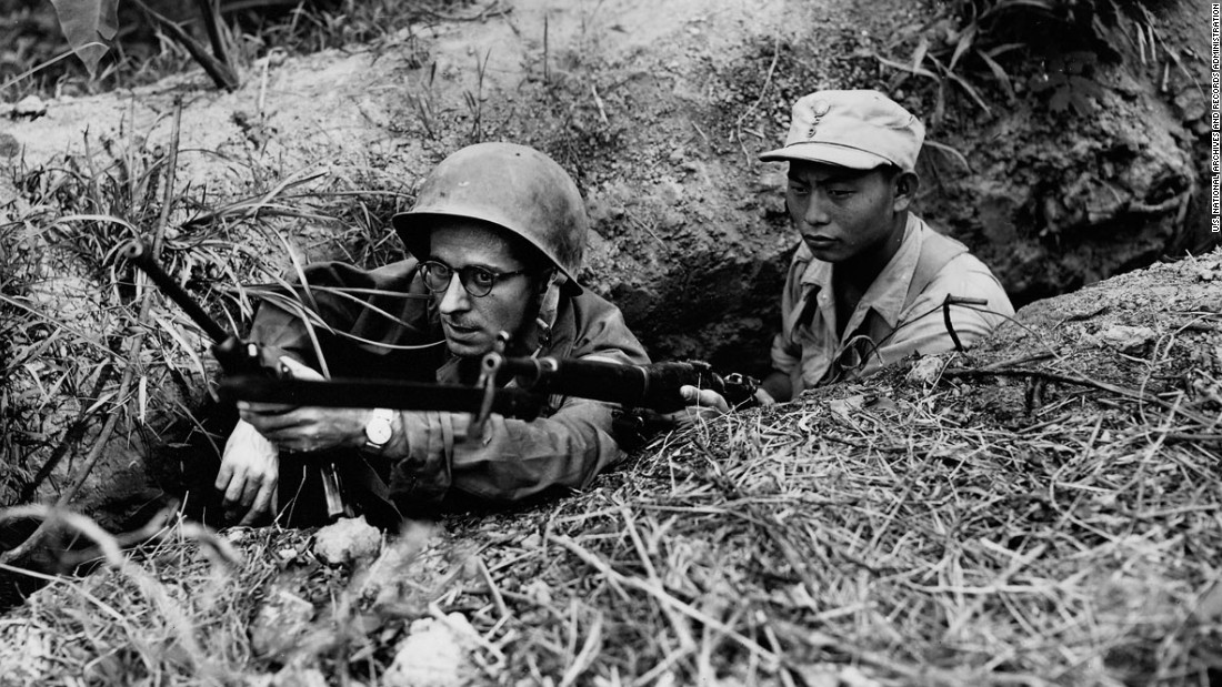 Forgotten Ally : China's World War II, 1937-1945 by Rana Mitter (2013, CD, Unabr