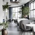 restaurant design verandah