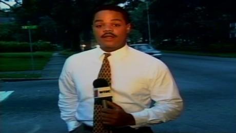 cnnee pkg valdes journalist murder wdbj_00004830