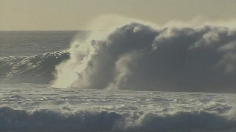 nasa ocean level rising orig_00000000