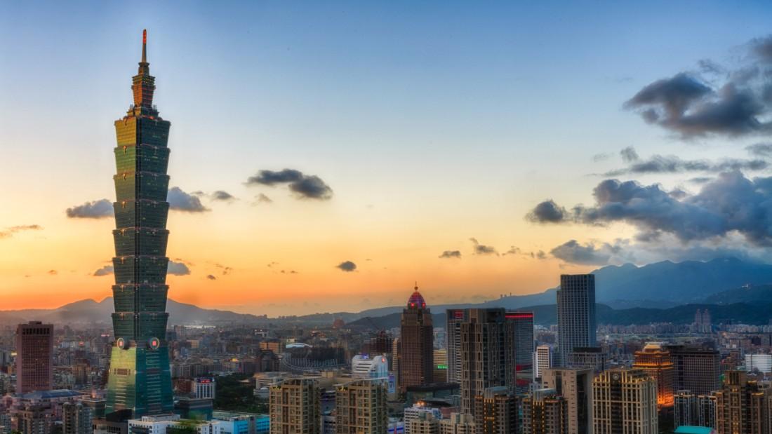 22.skyline-quiz.Taipei-2.jpg