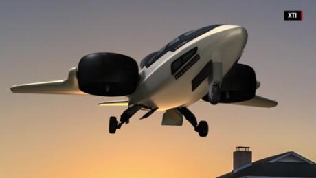 vertical plane takeoff VTOL orig mss_00011308