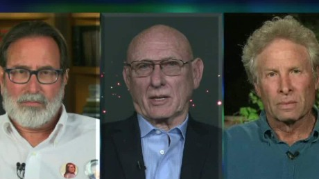 three anguished fathers gun control don lemon cnn tonight_00000201.jpg