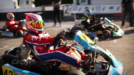 spc the circuit go karting girls_00002614