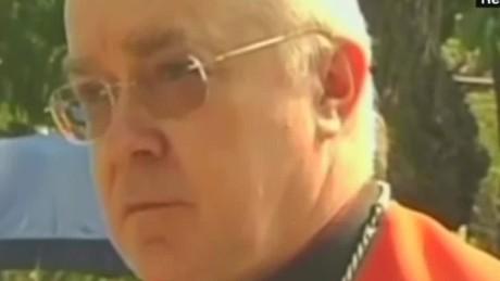 cnnee intvw cafe oraa archbishop accused of abuse dies_00015818