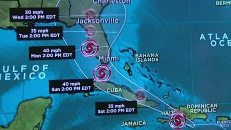 tropical storm erika advisory update florida gray sot ctn_00015727