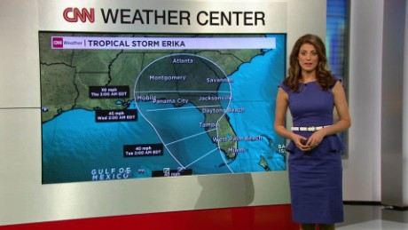 tropical storm erika update chinchar lklv_00010005