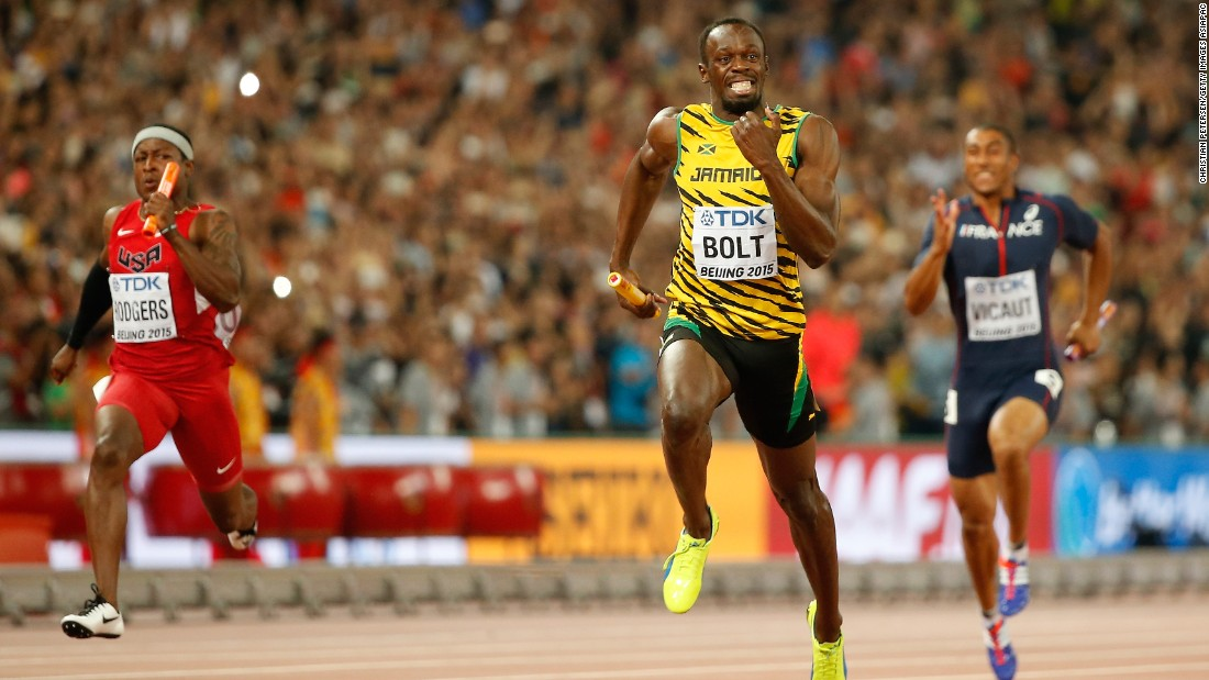 single men in bolt Get the track and field - men's 100m schedule if mr gay is healthy and makes the time he needs he can do in usain bolt ,someone been getting away with steroids.