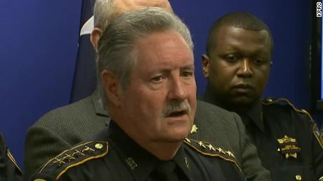 texas deputy killed hickman sot_00001405