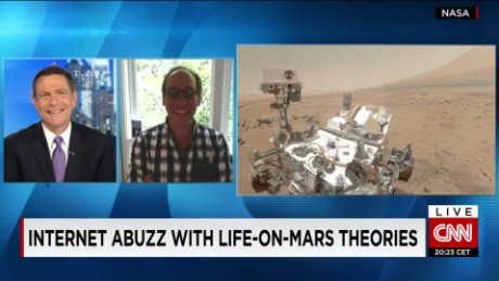 exp Mars Rover Images and Alien Life_00002001