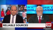 """WDBJ boss: """"We can't really"""" heal"""