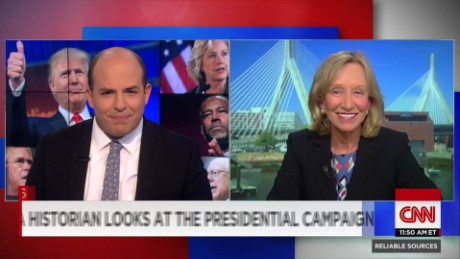 exp RS Doris Kearns Goodwin says shes never seen anything like Trump_00003725.jpg