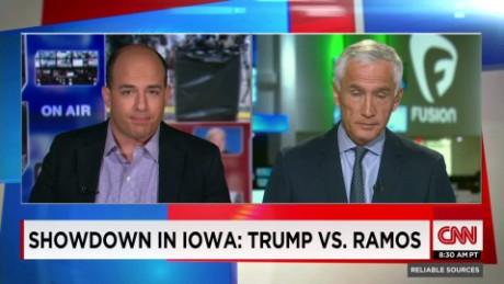 exp RS 08 30 Ramos I take Donald Trump very seriously_00013106.jpg