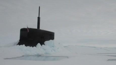 uss seawolf north pole starr pkg js origwx_00002028.jpg