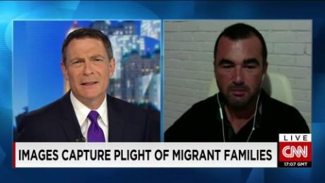 exp European Migrant Crisis_00002001