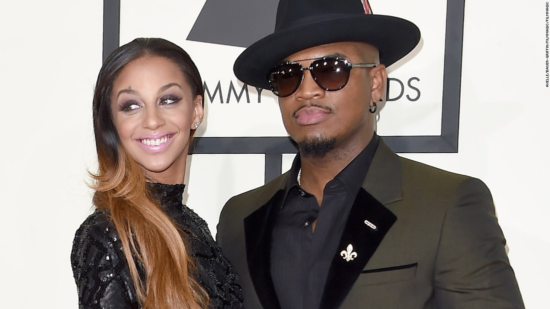 "Looks like Ne-Yo may soon be crafting some lullabies. The singer/producer and his lady love, Crystal Renay, <a href=""https://instagram.com/p/7BiSIbTbm9/?taken-by=mscrystalrenay"" target=""_blank"">announced on Instagram on August 30 that they are expecting. </a>Ne-Yo has a son and a daughter with his former fiancee, Monyetta Shaw."
