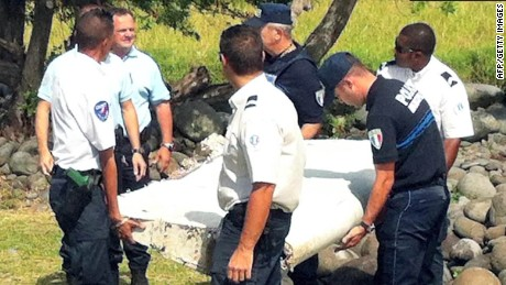 mh370 answers elusive savidge sot newday_00003229