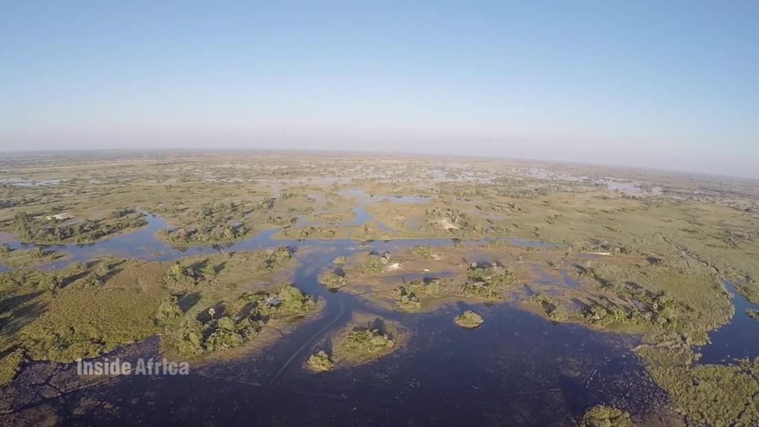 spc inside africa botswana okavango delta a_00000217.jpg