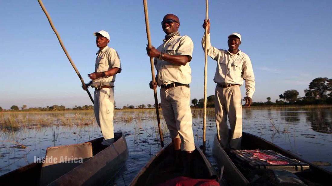 spc inside africa botswana okavango delta b_00005628.jpg