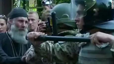 butenko ukraine beeper_00003604