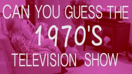 theme song quiz 70s quiz show_00000409