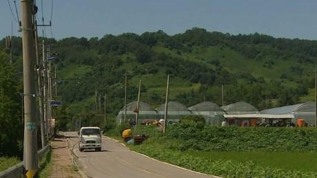 south korea north korea dmz dnt lah tsr_00000818