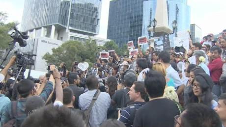 cnnee pkg alis mexico protect journos_00020927