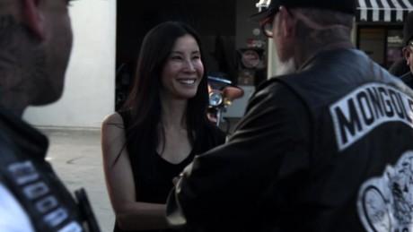 CNN Original Series This Is Life with Lisa Ling Season 2 09-30-2015_00005806.jpg