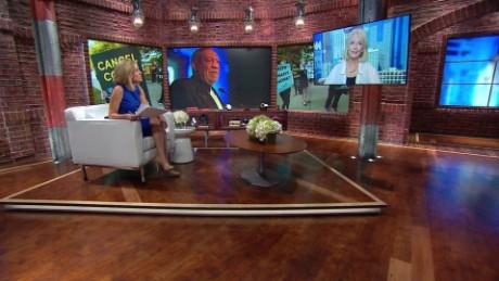 Cosby Accuser Valentino Camerota intv NewDay_00002427
