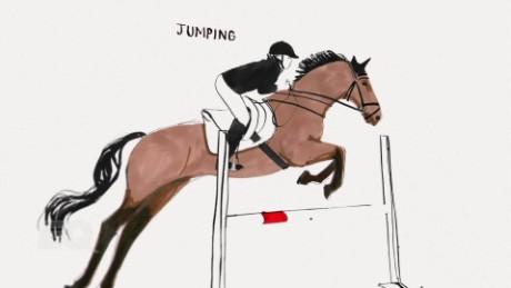 spc cnn equestrian european championships a_00020322.jpg