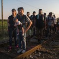07 migrant crisis 0901