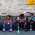 10 migrant crisis 0901
